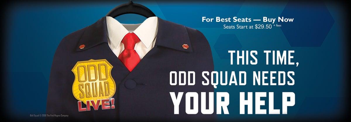 OddSquad1200x420BuyNow.jpg
