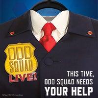 OddSquad200x200.jpg