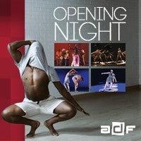 OpeningNight200x200.jpg