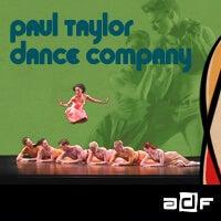 Paul Taylor Dance Company 200x200.jpg