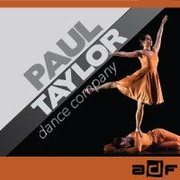 PaulTaylor200x200.jpg