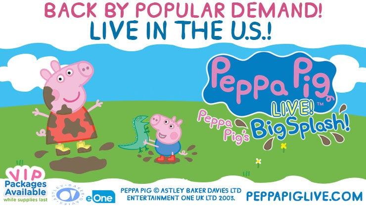 Peppa Pig 740x420 Dur.jpg