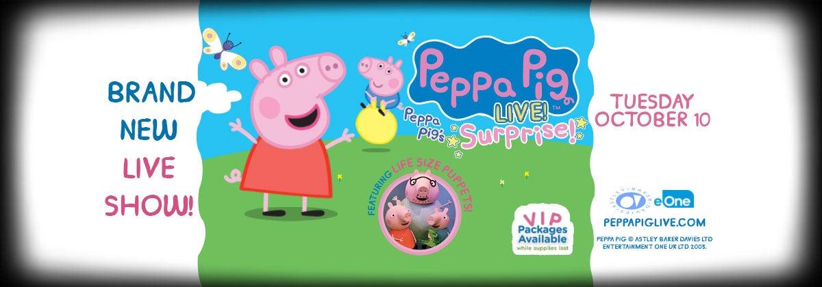 Peppa_Pig_1200x420_Dur.jpg
