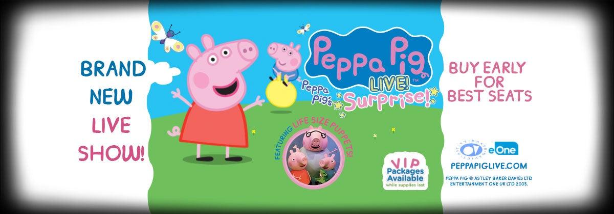 Peppa_Pig_1200x420_Dur_Buy_Early.jpg
