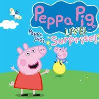 Peppa_Pig_200x200_Dur.jpg
