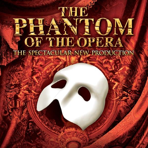 Phantom600x600.jpg