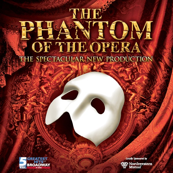 Phantom600x600NW.jpg