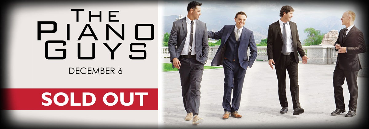PianoGuys1200x420SoldOut.jpg