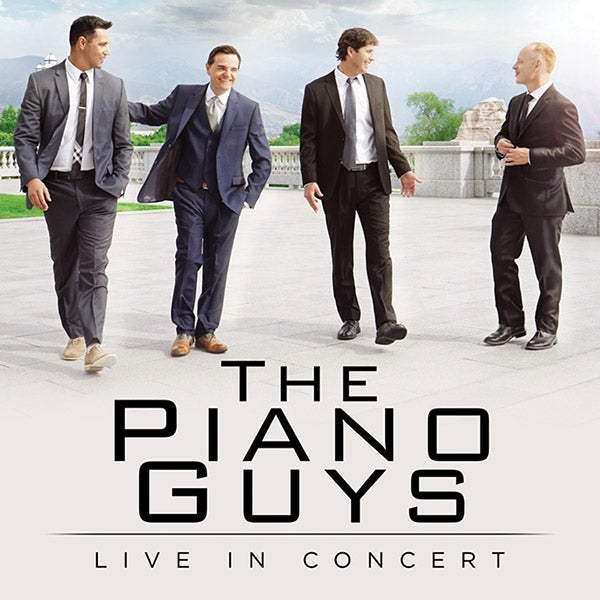 PianoGuys600x600.jpg