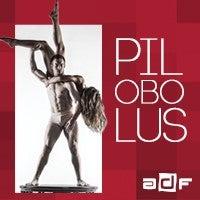 Pilobolus200x200.jpg