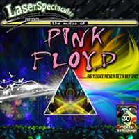 PinkFloydLaser_200x200.jpg