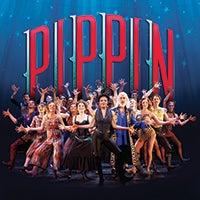 Pippin200x200.jpg