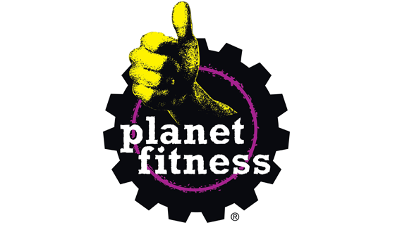 Planet-Fitness-Logo-Spot.png