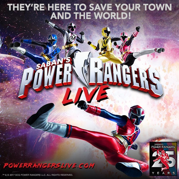 Power Rangers 600x600 Durh.jpg
