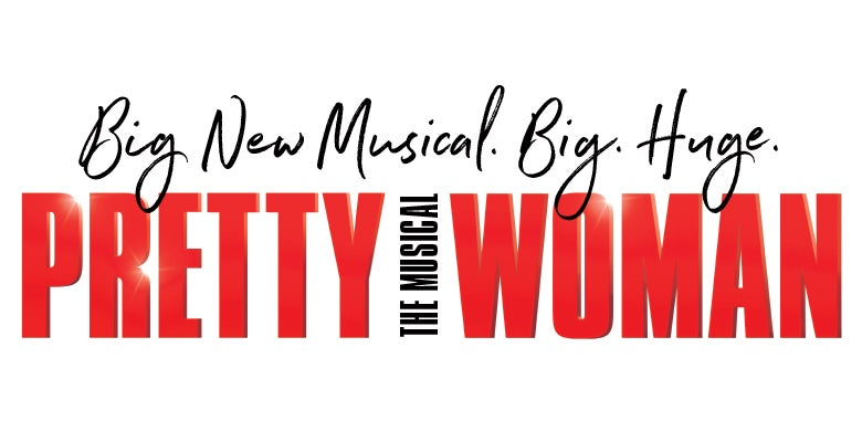 Pretty Woman Logo_780x400