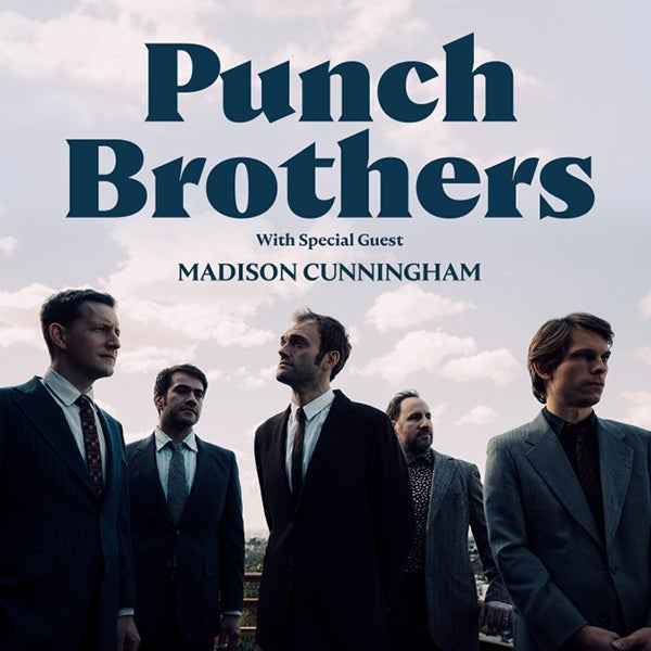 PunchBrothers_600x600.jpg