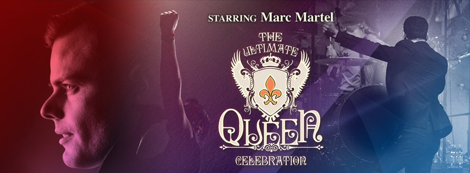 The Ultimate Queen Celebration_1600x590.jpg