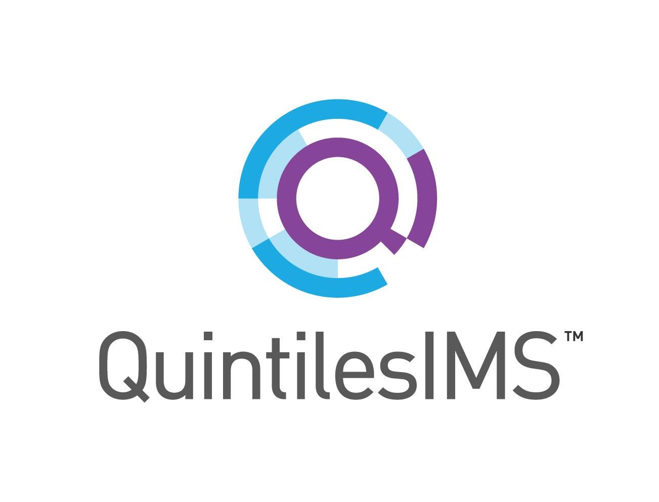 QuintilesIMS-VERT.jpg