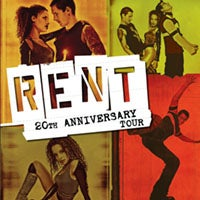 RENT_EventThumb_200x200.jpg