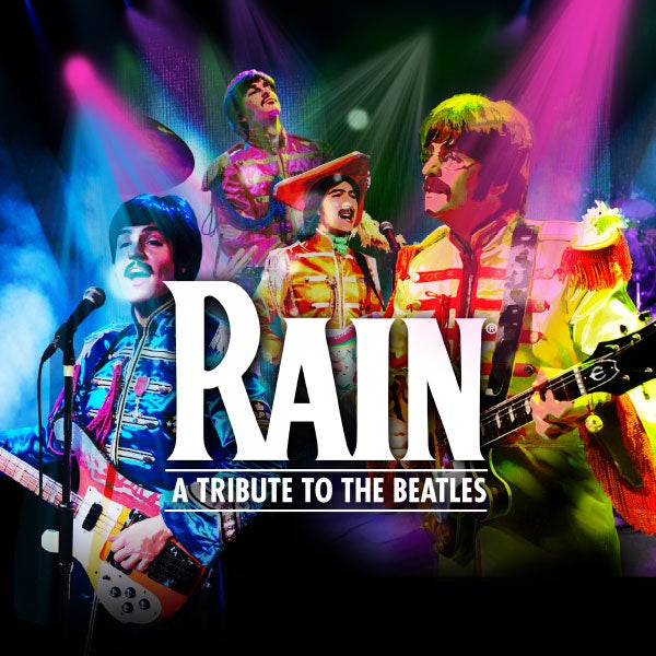 Rain_600x600.jpg