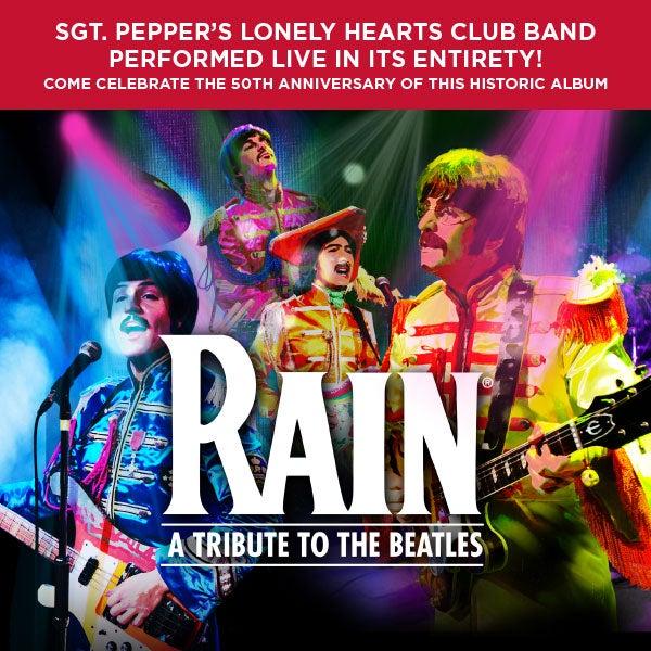 Rain_600x600_NEW.jpg