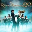 Riverdance110x110.jpg