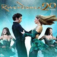Riverdance200x200better.jpg