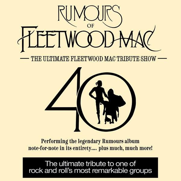 RumorsFM_600x600update.jpg