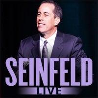 Seinfeld200x200.jpg