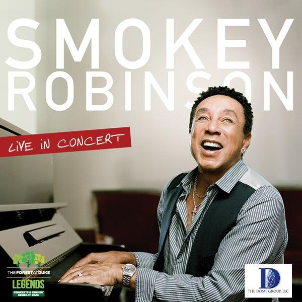 SmokeyRobinson_600x600.jpg