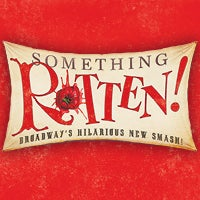 SomethingRotten200x200.jpg
