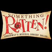 SomethingRotten200x200blk.jpg