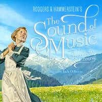 SoundOfMusic200x200new.jpg