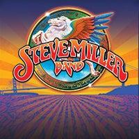 SteveMillerBand200x200.jpg