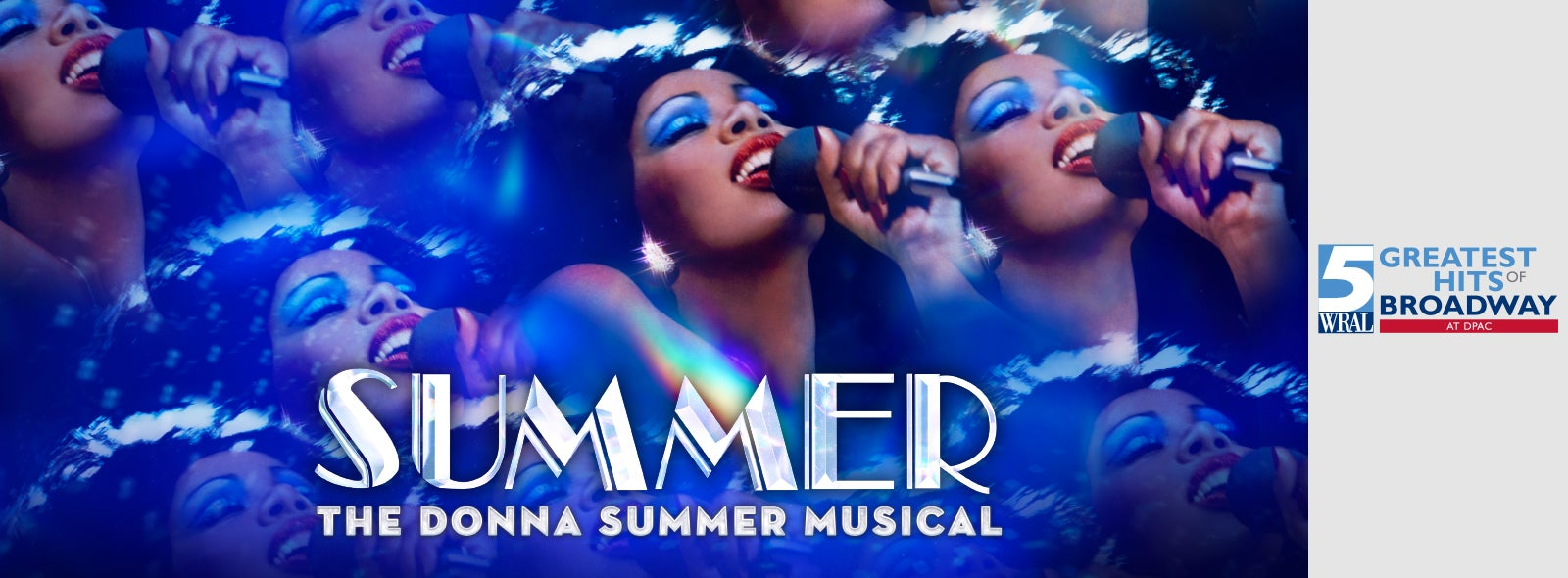 Donna Summer Musical More Info_1600x590