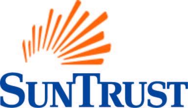 SunTrustLogo.jpg