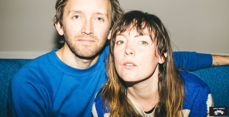 More Info for Sylvan Esso Presents WITH