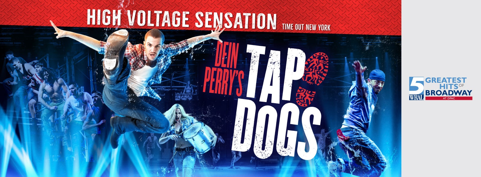 TapDogs1600x590NEW_Comp1.jpg
