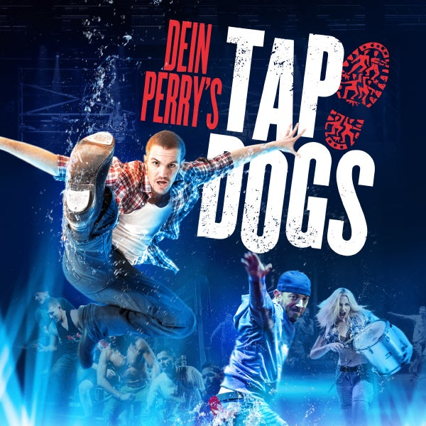 TapDogs600x600NEW_Comp1.jpg