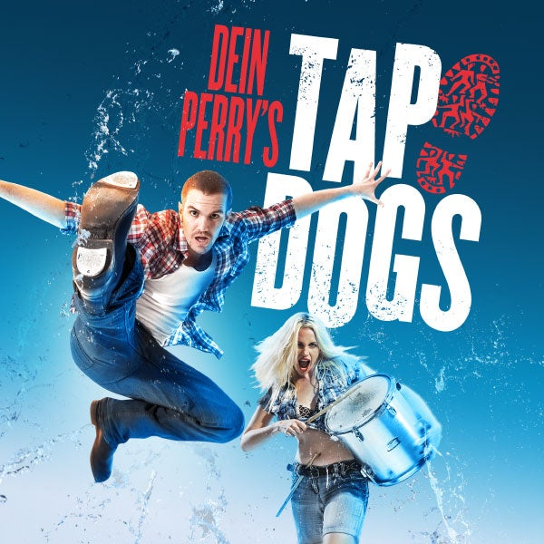 TapDogs600x600_Comp1.jpg