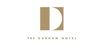 The Durham Hotel Logo.png