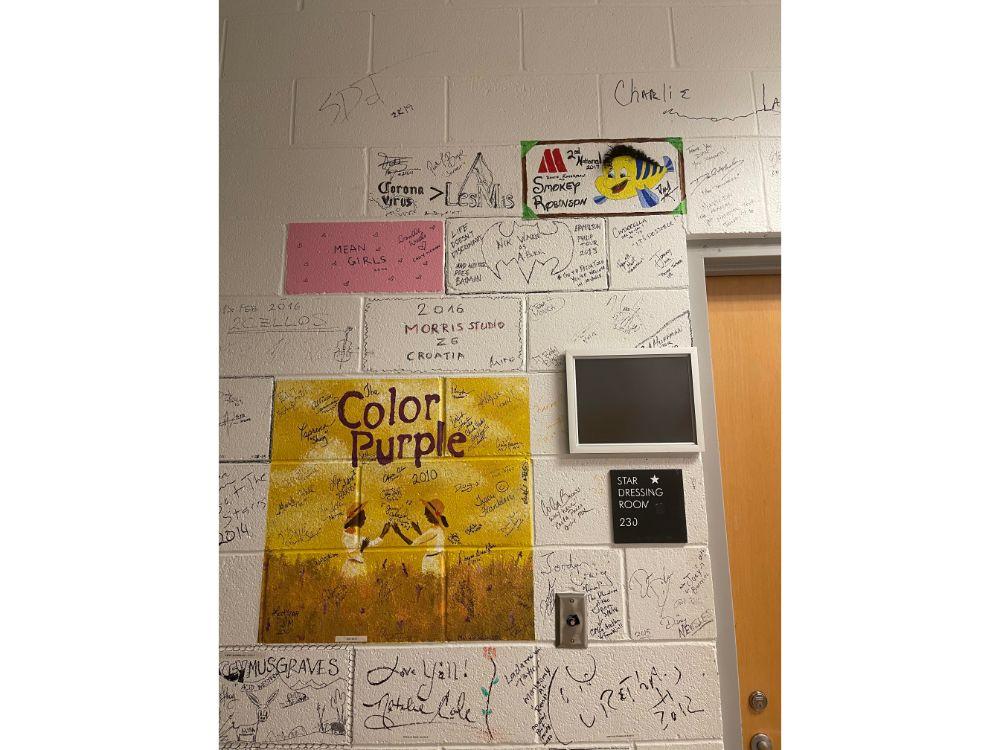 The_Color_Purple