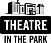 Theaterinthepark logo.png