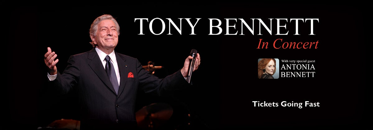 TonyBennett1200x420GoingFastdaughter.jpg