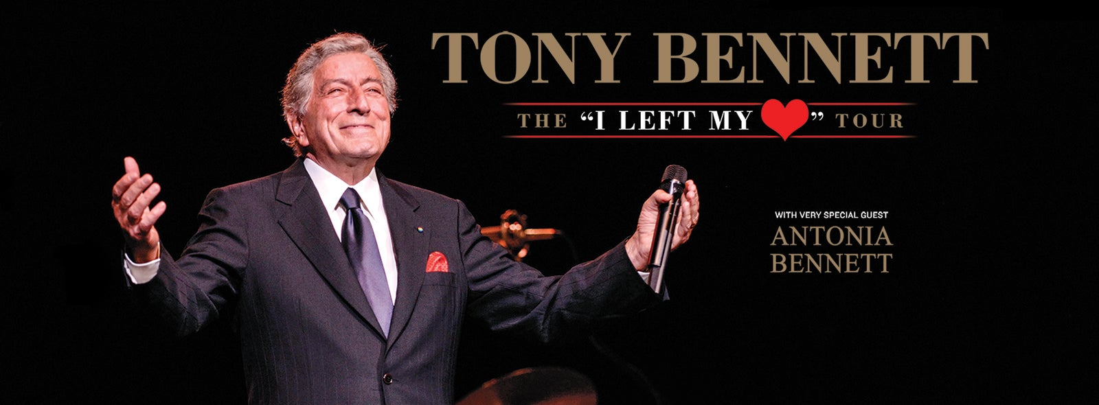 Tony Bennett Christmas Shows 2020 Tony Bennett Coming to DPAC on February 9, 2020 | DPAC Official Site