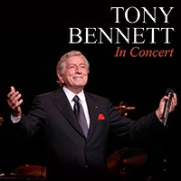 TonyBennett200x200.jpg