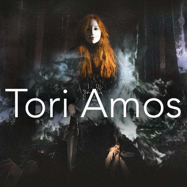 ToriAmos600x600.jpg