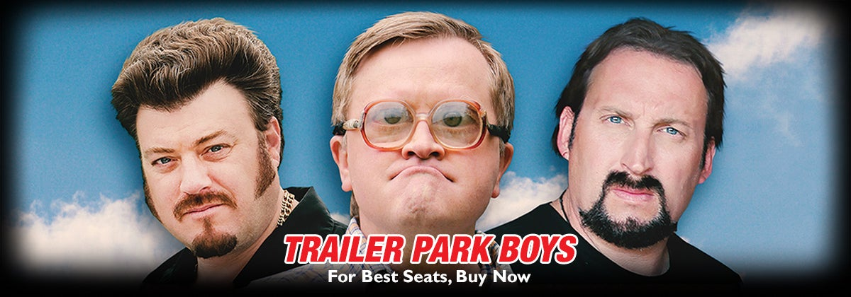 TrailerBoys1200x420BuyNow.jpg
