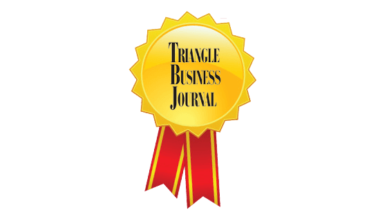 Triangle-Business-Journal-Award-Spot.png