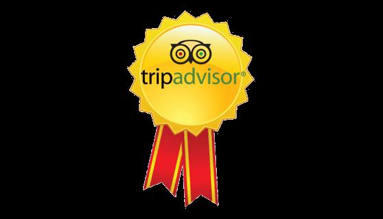 Trip-Avisor-Award-Spot.png